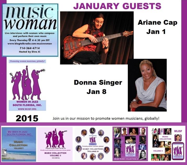musicwomanradio-jan15