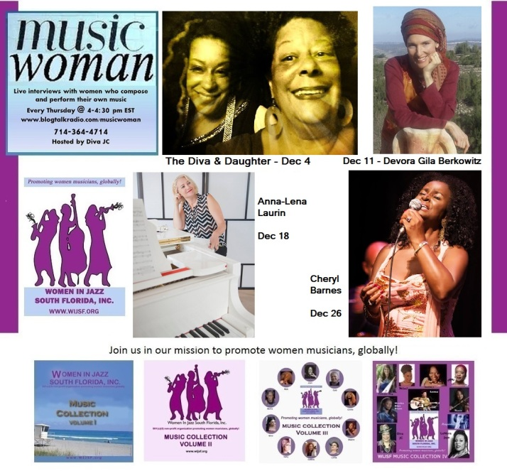 musicwomanradioguests-dec