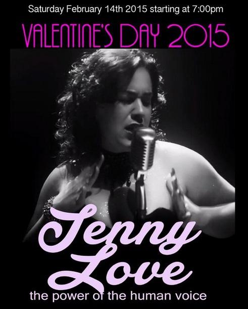 jenny-cd2015