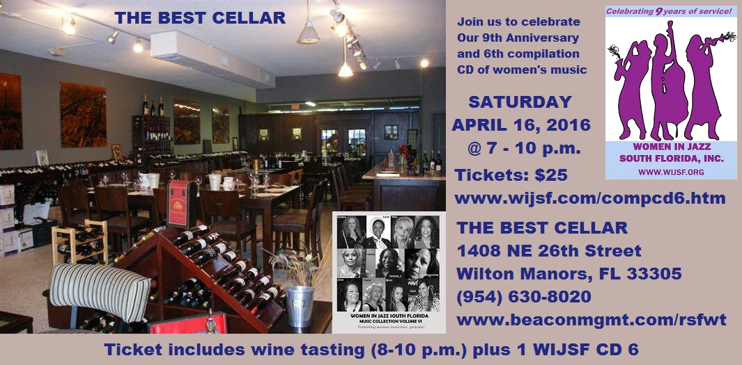 best cellar april 16