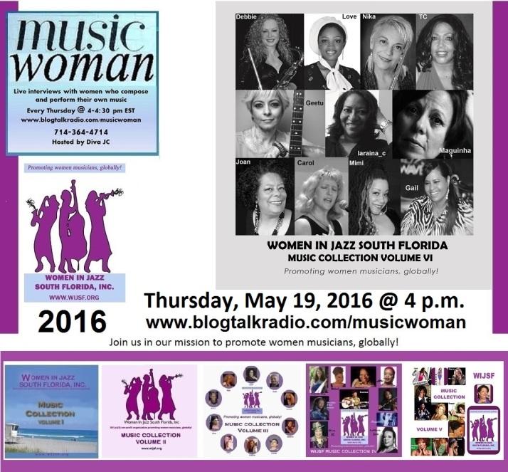 musicwomanradiomay16
