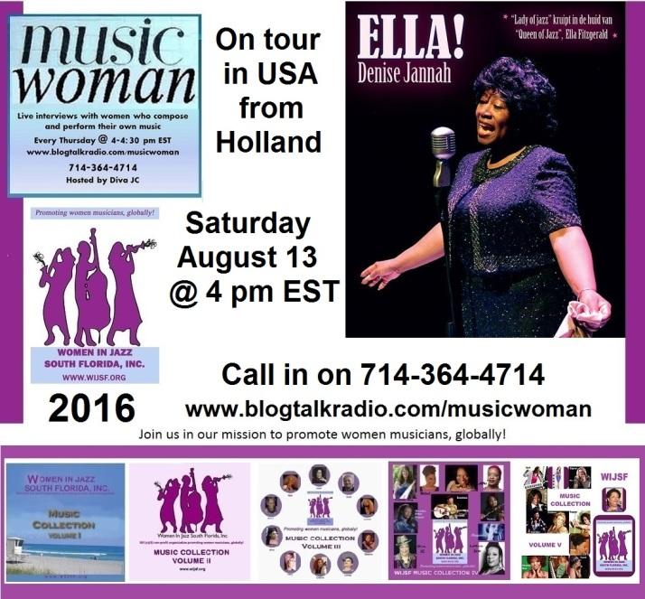 musicwomanradioaug16