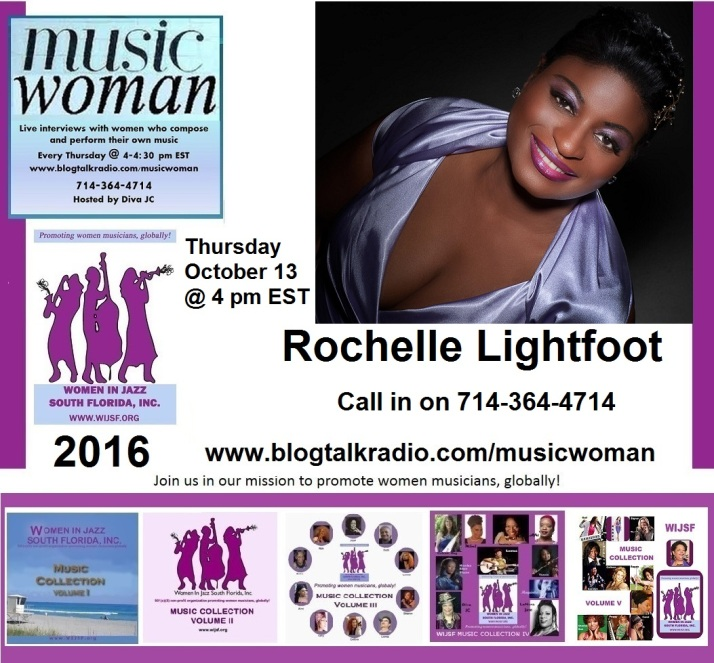 musicwomanradio-oct13