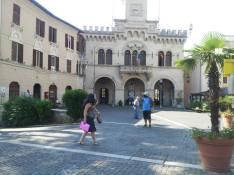 fiuggi city hall