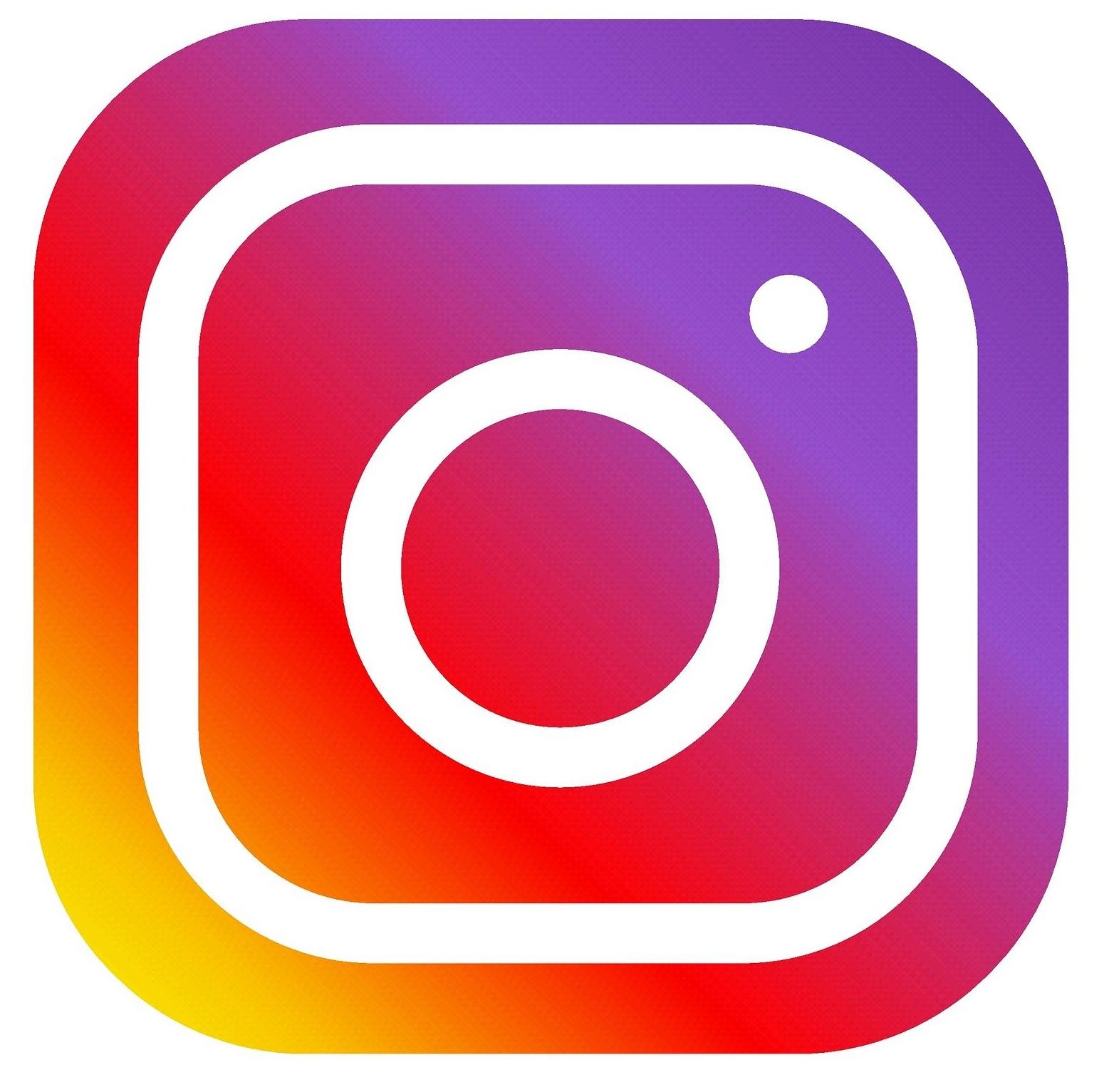 1instagram