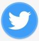 twitterround2